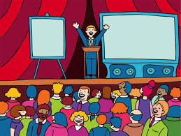informative speech topics for college students tutzone special topics college