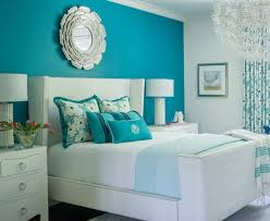 Interior decorator atlanta family room Apartment Artwork Archive Atlanta Interior Designers