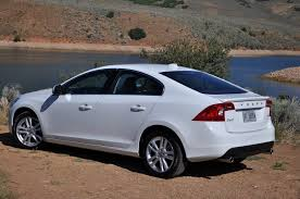 2013 volvo related images start 0 weili automotive network 2013 volvo s60 t5 awd