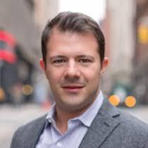 Adam Rochkind, Director of Client Services, Orchard Platform