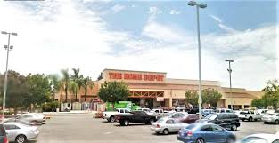 home depot long beach ca existing the home depot available for sublease home depot near long home depot long beach ca