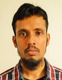 Farhan Siddiqui | Laboratory for Chemical Technology