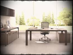 home office simple neat. Large Size Of Simple Home Office Design Decorating Idea Inexpensive Fresh On Gkdes Costco Furniture Sweet Neat .