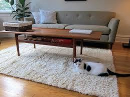 flokati rug ikea rug options gy rug ideas area rugs jute rugs rug flokati rug ikea