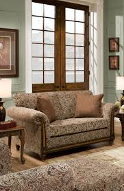 uncomfortable couch. There\u0027s Nothing Stiff Or Uncomfortable About This Traditional Living Room Set! My Bethany #loveseat Couch O