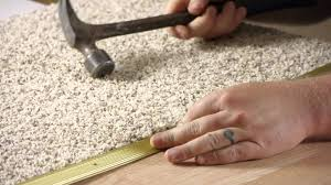 how to install hardwood to carpet transition pieces carpet installation maintenance you