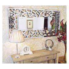 Designer Mirrors For Living Rooms  NovicapcoModern Mirrors For Living Room