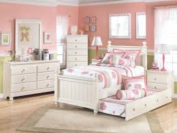 girls bedroom sets with slide. Kids Bedroom:Good Looking Kid Bedroom Sets White Malaysia Cheap With Slide Regarding Girls T