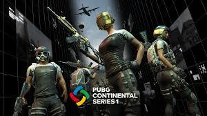 PUBG Esports Presents PCS 1 and PCS 2 ...