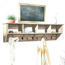 rustic wood coat racks rustic coat racks rustic clothing racks coat hanger shelf rustic coat racks rustic wood coat racks