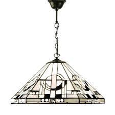 hanging drum light medium size of lampblack lantern pendant glass lantern pendant hanging drum light fixture