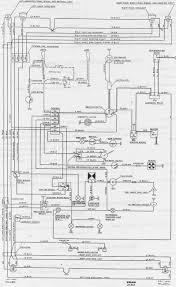 coleman mach thermostat wiring diagram gansoukin me Coleman Mach Thermostat Problems coleman mach thermostat wiring diagram 2
