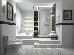 Bathroom Remodeling Nyc Impressive Terrific Average Cost Of Remodeling Bathroom Average Cost To Tile A