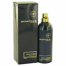 <b>MONTALE Flower</b> Eau de Parfum for <b>sale</b> | eBay