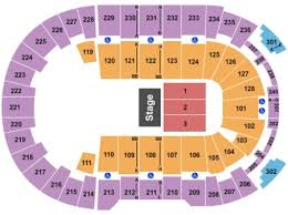 Dunkin Donuts Center Tickets And Dunkin Donuts Center