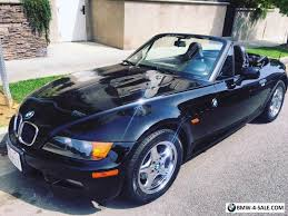bmw z3 19 2 1996. Fine 1996 1996 BMW Z3 For Sale And Bmw Z3 19 2 E