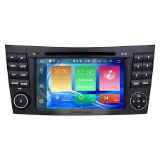 mercedes g550 wiring diagram wiring diagram description android 8 0 radio gps navigation dvd player bluetooth stereo for mercedes a c wiring diagram 2001