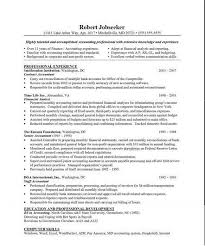 resume samples accounting best accounting clerk resume example resume examples for accounting