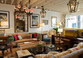 Hollywood Interior Designers Magnificent LA's Coolest Home Goods Stores For Furniture Décor And More