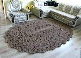 oval bathroom rug large oval rugs free crochet pattern for a large oval rug large oval oval bathroom rug
