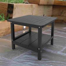 outdoor diy patio end tables table picturesrhiconhomedesigncom furniture side ideas rhtweegramcom table diy patio end