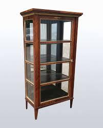 49 Genial Vitrine Sonoma Eiche Weis Home Furniture