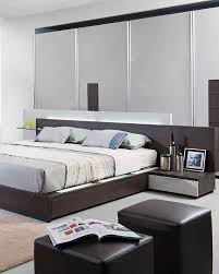50c332af922a17cf251e c22e beds with storage bed storage