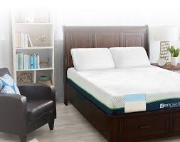 twin mattressZeopedic Wonderful Twin Mattresses Near Me Zeopedic Memory  Foam Mattress Outstanding Twin Bed