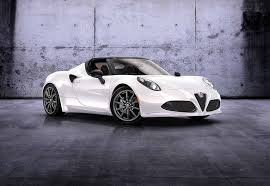 alfa romeo new car releases2016 New Car Release Dates Reviews Photos Price  2017  2018