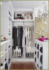 walk in closet systems. Pictures Of Closet Systems For Bedroom Ideas Modern House Best Small Walk In