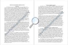 asta idstein hochschule fresenius februar essay plagiarism checker check essay for plagiarism