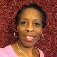 "40+ ""Yvonne Stevenson"" profiles | LinkedIn"