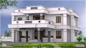 Parapet Design Images Parapet Design For House In Nigeria See Description Youtube