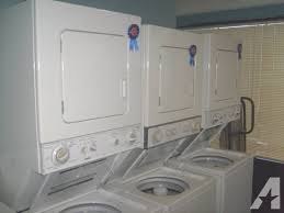 one piece washer dryer.  One Craigslist Washer Dryer For Sale In Florida Classifieds U0026 Buy And Sell  Page 15  Americanlisted To One Piece Washer Dryer N