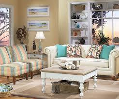Colorful Living Room Furniture Sets Interior Impressive Ideas