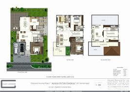 east facing duplex house plans as per vastu beautiful navya homes beeramguda luxury 17 best ghar