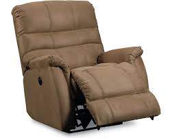 Garrett Rocker Recliner Recliners Lane Furniture