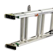 Tornado L2000 Ladder Hook, 2-Pack - General Purpose Storage Rack Hooks -  Amazon.com