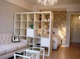 Supple Room Dividers Curtains Ideas ...