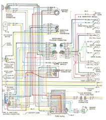 1963 nova wiring diagram free diagrams schematics collection of chevy c10 wiring diagram 64 wiring page2 in 1963 chevy truck diagram