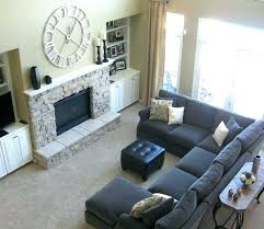 best small sectional small couches for living room best small living room sectional ideas on decorating