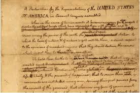 essays on the declaration of independence essay on after  thomas jefferson declaration independence essay abstraction thomas jefferson declaration independence essay