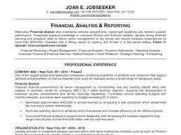 Create Resume From Linkedin Profile Make A Resume From Linkedin Digiart