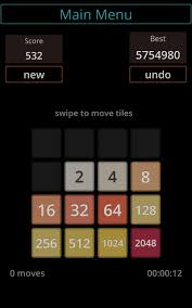 We provide version 1.0, the latest version that has been optimized for different devices. Magic Cubes Of Rubik For Android Apk Download