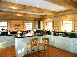 log home kitchen designs. log home kitchen design and custom a scenic with the presence of some artistic ornaments arranged indelightful way 42 designs f