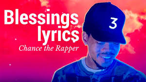 Coloring Maxresdefault Coloring Book Chance Marvelouse Rapper