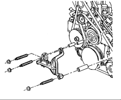 buick engine mounts diagram wiring diagram libraries buick engine mounts diagram