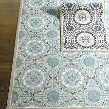 ballard designs indoor outdoor rugs s