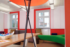 google office munich. Google Munich Office