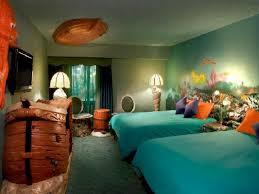 Ocean Themed Bedroom Beach Theme Bedroom Godsircus